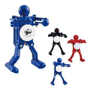 Boogie Bot� Toy